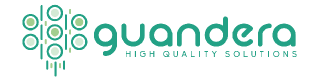 Guandera - High Quality Solutions